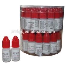 adhesive pvac wood glue