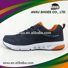 2015 de sharp shoes color de ejecución, Nombre de la marca de funcionamiento de los zapatos, Zapatos tradicionales chinos