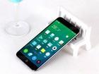 China Best OEM Smart Phone 5.5 Inch Dual SIM 8MP Camera Wifi BT GPS 4G Lte Mobile Phone