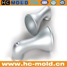 product plastic household goods injection molding