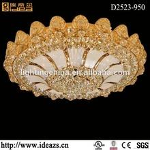 decorative ceiling lamp art deco light fixtures