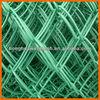 Chain link mesh/best price chain link mesh