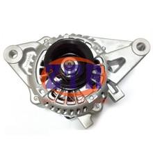 Auto Parts for Toyota Hilux Vigo 1GR GGN25 Alternator 27060-31010 200602-2000812