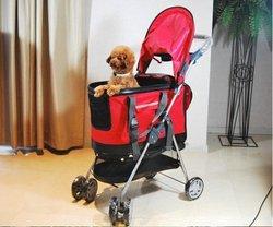 Multi-function pet dog Carrier bag