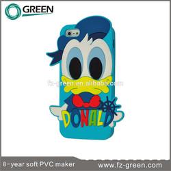 2015 Custom Design Cell Phone Case Packaging