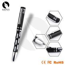 Shibell taiwan pen kits manufacturers led light ballpoint pen advertisment ball pen