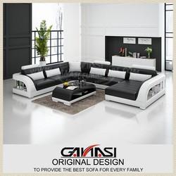 unique leather sofas for sale,cheap-wholesale-furniture,expensive sofa set