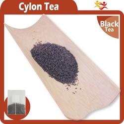 BEST sencha green tea / Ceylon black tea / tea infuser available