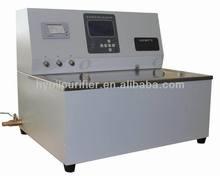 GD-8017A Automatic Reid Vapor Pressure Tester for Petroleum Products by ASTM D323 Reid Method