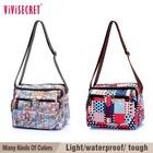 vivisecret 2015 Fashion Brands high quality handbags Single Shoulder Bags Women Messenger