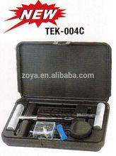 28 PCS Emergency Radial Tubeless Tyre Strips Plug Puncture Repair Kit