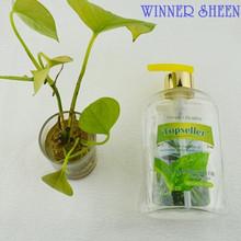 High quality hand sanitizer for hospitals