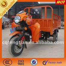 China ducar new motorcycle sidecar