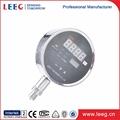 buena calidad del compresor de aire del regulador de presión del interruptor para el tanque del compresor de aire del interruptor de presión regulador de presión