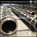 300-600mm prekast beton kazık çelik kalıp
