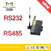 F2103 industry GSM /GPRS modem RS232 gsm gprs modem