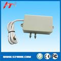 2015 venta caliente con conexión de cable de fugas de agua del sensor detector de alarma yh-601 ofrecen de fábrica