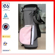 Fashionabale Design Durable Golf Bag Shoulder Strap