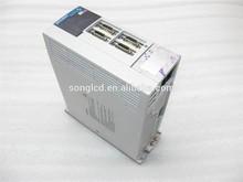 AC servo driver MR-J2S-70B-U006 warranty