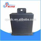 CNG/LPG car angle controller adjustable ignition advancer t511 processor