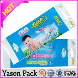 yason plastic card sleevs plastic sandwich bag biodegradable plastic t-shirt bags