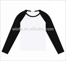 wholesale plain t-shirts