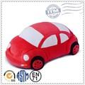 crianças promocionais oem pequenas crianças carro de brinquedo