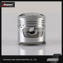 New Type Contemporary Designs 200Cc Motorcycle Parts