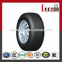 car tires 215/55r16 used car tyres