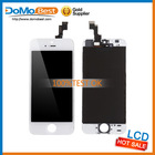 Alibaba china 100% tested digitizer touch screen lcd for apple iphone 5s