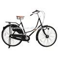 28 polegadas modelo espanha tradicional bicicleta( tf- tr002)