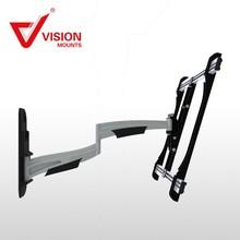 customerized favorites motorized tv mount