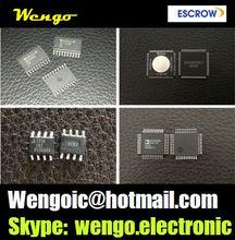 (Electronic Components)HSM88WA\C7