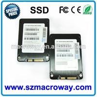 ssd hard drive 1 tb