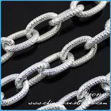 making jewelry!!!alibaba hot sale fashion fashion jeans chain