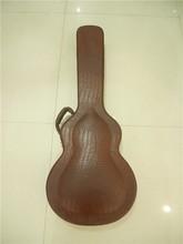 custom guitar case electric guitar case high quality guitar hard case