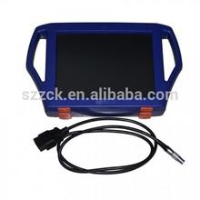 Car parts 2014 Autologic Vehicle Diagnostics Tool