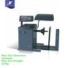 Budget Price fe wheel balance weight