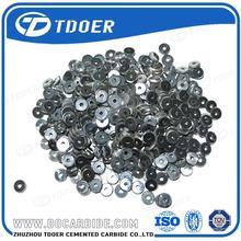 diamond cutter glass cutting/tungsten carbide glass cutter blade