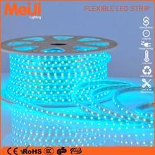 Flexible 5050 led strip Ra>80,swimming pool led strip lighting,5050 addressable rgb led strip 1 years warranty