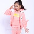 Votre marque à la mode personnalisée. beaux enfants vêtements en gros