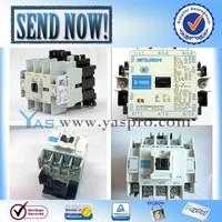 S-n80 mitsubishi contactor S-n80