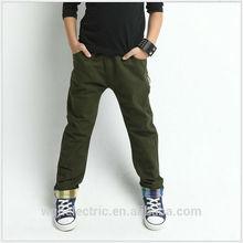 Newest professional rain trousers
