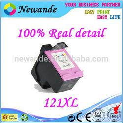 121xl ink cartridge for hp printers