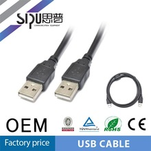 SIPU Usb Cable Braid Usb Cable Charger 2.0