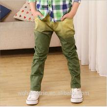 High quality promotional winter children garment swing set