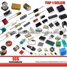( Electronic Components and Parts ) SMD IC