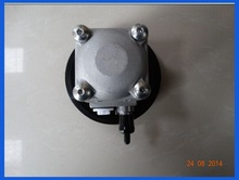 Excellent power steering pump for Volvo S70/for After-Sales Market