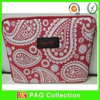 15 15.6 16 17 inch Water-resistant Neoprene Laptop Sleeve Case Bag/ Notebook Computer Case / Briefcase