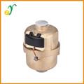 Lxh-15s-40s volumétrica de la actividad de agua medidor